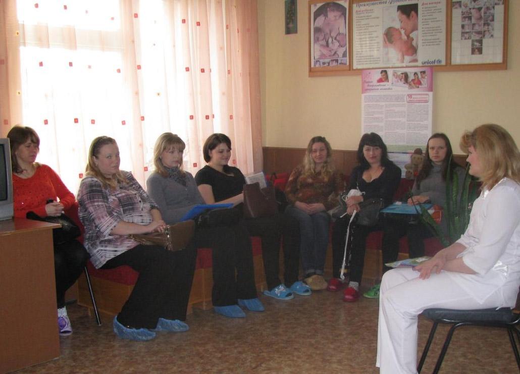 Шмитовский проезд детская больница адрес